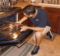 appliance repair boulder co