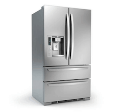 refrigerator repair boulder co