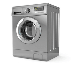 washing machine repair boulder co